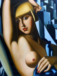 1925--quand-l-Art-De-co-se-duit-le-monde-
