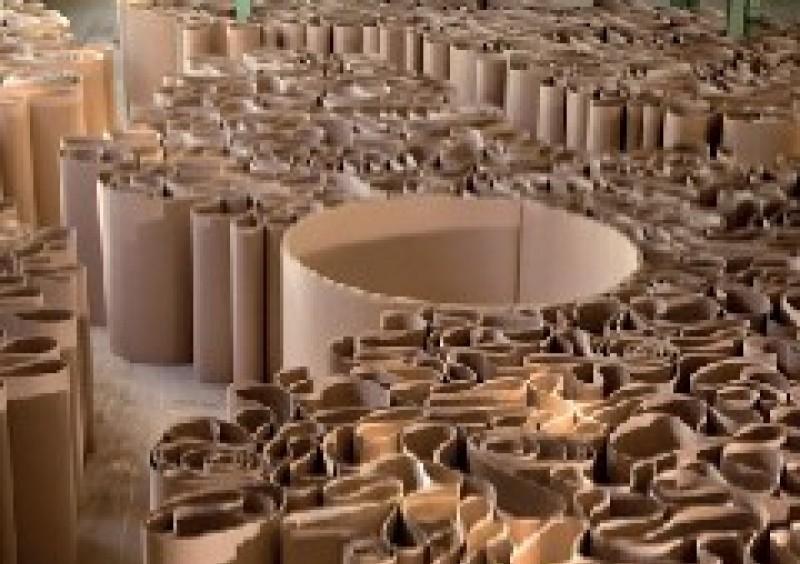 exposition-le-labyrinthe-XL