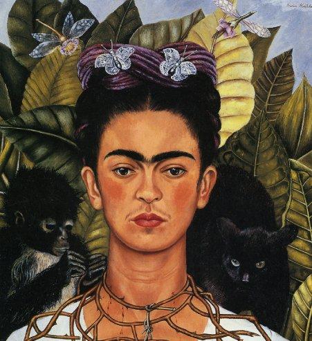 frida-kahlo-exposition