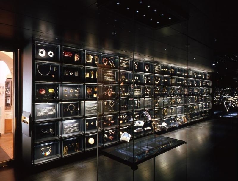expo galerie-bijoux