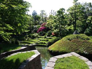 jardin-albert-kahn
