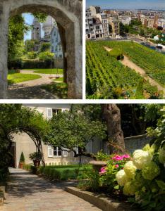 photos-jardins renoir