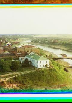 voyage-dans-l-ancienne-russie_xl