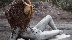 Pierre-Huyghe