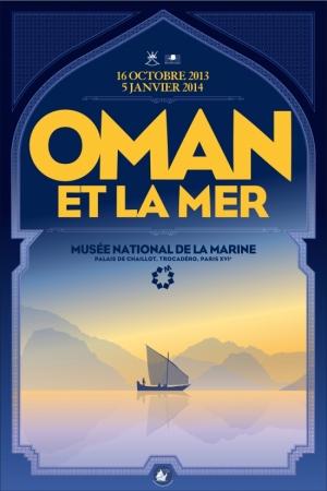expo-oman-et-la-mer