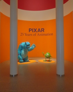 pixar-expo-01
