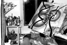 atelier3s matox