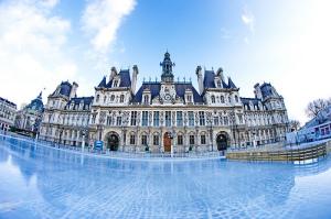 Patinoire_hôtel_de_ville_paris
